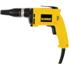 DeWalt Screwdrivers DEW 115-DW255