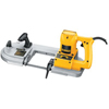 DeWalt Heavy-Duty Deep Cut Porta-Band® Saws DEW 115-DW328
