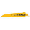 DeWalt Bi-Metal Demolition Blades DEW 115-DW4865B