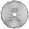 Dewalt: DeWalt - Metal Cutting Saw Blades
