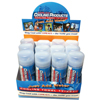 Comeaux Caps Cooling Towels, 17 In X 27 In, Blue CMC 118-91000