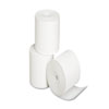 Ability One AbilityOne™ Thermal Paper Roll NSN 5907110
