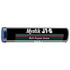 Mystik JT-6® Multi-Purpose Grease ORS 122-665006002080