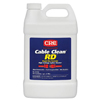 CRC Cable Clean® RD™ High Voltage Splice Cleaners CRC 125-02152