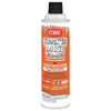 CRC Knocker Loose® Plus Penetrating Solvents CRC 125-03027