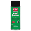 CRC Red Grease CRC 125-03079