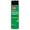 CRC Heavy Duty Degreaser II CRC 125-03120