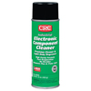CRC Electronic Component Cleaners CRC 125-03200
