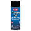 CRC Cutting Oils CRC 125-14050