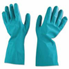 Memphis Glove Unsupported Nitrile Gloves MMG 127-5310