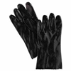hand protection: Memphis Glove - Economy Dipped PVC Gloves