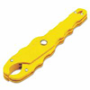 Ideal Industries Medium Safe-T-Grip Fuse Puller ORS 131-34-002