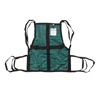 Drive Medical One Piece Sling with Positioning Strap 13261M