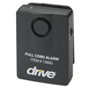 Drive Medical Pin Style Pull Cord Alarm 13602
