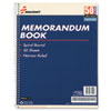 Ability One AbilityOne™ Memorandum Book NSN 2866952