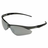 Jackson Nemesis Iruv 5.0 Safety Glasses ORS 138-25671
