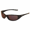 Jackson Spec Hellraiser Indoor/Outdoor ORS 138-25716
