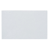 Jackson WH40 Insight Internal Cover Lenses, 6 1/2 In X 7 1/2 In, Clear, Polycarbonate KCC 138-41594