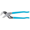 Channellock Tongue & Groove Pliers CHN 430BULK