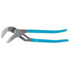 cutting tools: Tongue & Groove Pliers