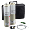 respiratory protection: 3M OH&ESD - Compressed Air Filter & Regulator Panel Replacement Parts