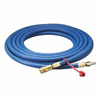 respiratory protection: 3M OH&ESD - High Pressure Hoses