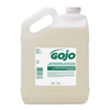 GOJO GOJO® Antimicrobial Lotion Soap GOJ 1887-04
