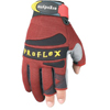 hand protection: Ergodyne - ProFlex® 720 Trades Gloves with Touch Control