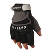 Gloves Leather Gloves: Ergodyne - ProFlex® 900 Impact Gloves