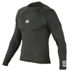 Ergodyne CORE Performance Workwear™ 6435 Shirts ERG 150-40204