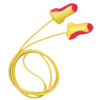Honeywell Laser-Lite® Disposable Earplugs HOW LL30