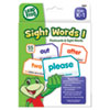 The Board Dudes The Board Dudes LeapFrog® Flash Cards BDU 19421UA24