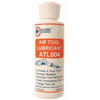 Coilhose Pneumatics Air Tool Lubricants ORS 166-ATL004