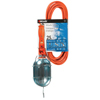 Coleman Cable PVC Trouble Work Light ORS 172-0691