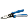 Cooper Industries ProSeries Linesman Pliers CHT 181-PS20509C