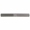 Cooper Industries 4-in-Hand® American Pattern Half-Round Hobby Rasp Files CHT 183-21860N