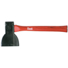 Cooper Industries Broad Hatchets CHT 184-11554