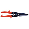 Cooper Industries MultiMaster® Snips CHT 186-M300