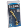 BernzOmatic Jumbo Flame Torches, Soldering; Heating, Propane BRZ 189-361473