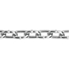 Cooper Industries Straight Link Machine Chains ORS 193-0310224