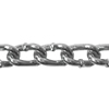Cooper Industries Twist Link Machine Chains ORS 193-0324024