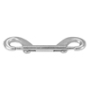 Cooper Hand Tools Campbell Malleable Iron & Steel Snap Hooks ORS 193-T7605511