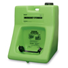 Honeywell Porta Stream® II Emergency Eyewash Station w/180 oz. Saline 203-32-000200-0000