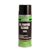 Crown All Purpose Cleaners CWN 205-5055