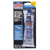 Permatex Ultra Series® RTV Silicone Gasket Maker PRM 230-81724