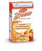 Oral Nutritional Supplements: Nestle Healthcare Nutrition - Oral Supplement BOOST® Breeze Peach 8 oz.