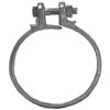 Dixon Valve - Single Bolt Hose Clamps