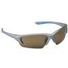 AO Safety Nitrous Safety Eyewear 247-11715-00000-20