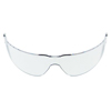 AO Safety Lexa™ Safety Eyewear Replacement Lenses 247-15245-00000-20