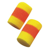 E.A.R E-A-R® Classic® SuperFit 30™ Foam Earplugs EAR 247-312-4201